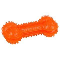 Toyfastic bein 18 cm