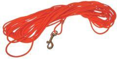 Trine Sporline Orange 4mm x 15m