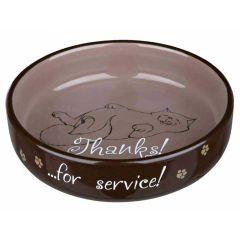 Trixie keramikkskål 0,3l