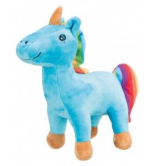 Trixie Unicorn 25cm