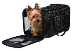 Transportbag Adrina