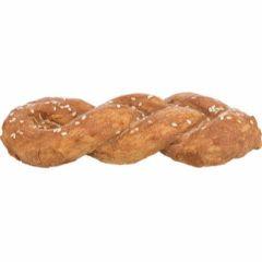 Denta Fun Chicken Bread