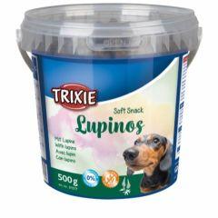 Trixie Lupinos Soft Snacks 500g