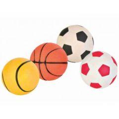 Gummi ball 9cm
