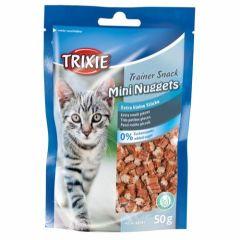 Trixie Mini Nuggets