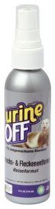Urine Off Spray Rodent