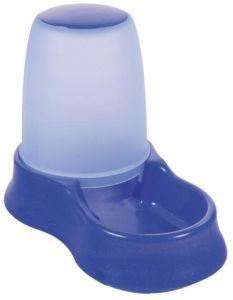 Vann og fôrautomat 1,5 l