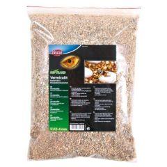 Vermiculite 5 ltr
