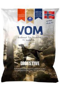Vom Digestive fullfôr kjøttboller 0,56 kg