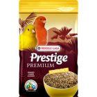 Prestige Premium Kanarieblandning 2,5kg