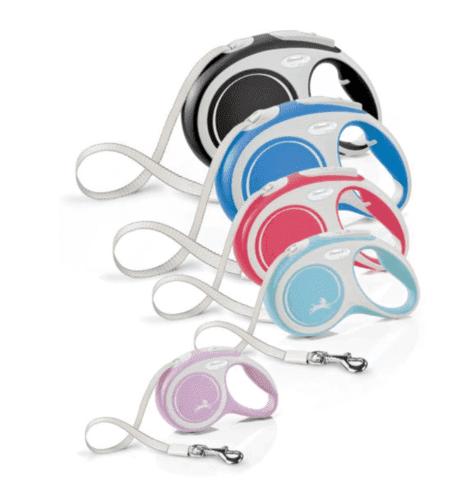 Flexi NEW Comfort Tape