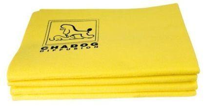 Superabsorberende Håndkle