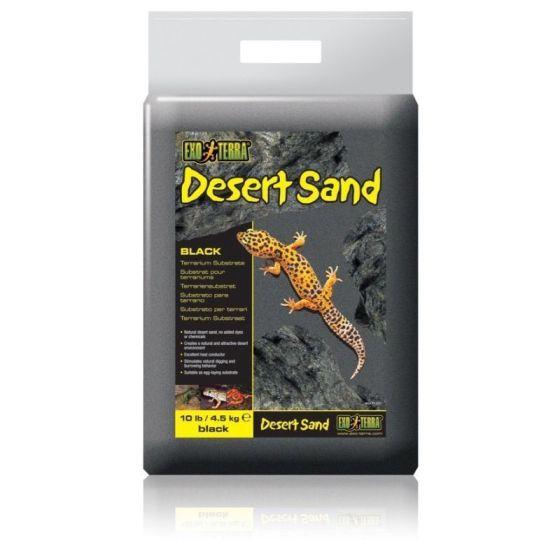Exo Terra Desert Sand sort