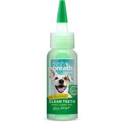 Fresh Breath Clean Teeth 59 ml