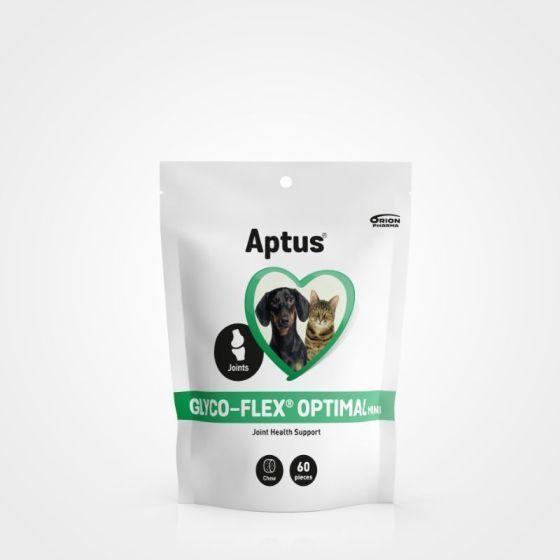 Aptus Glycoflex Optimal Mini