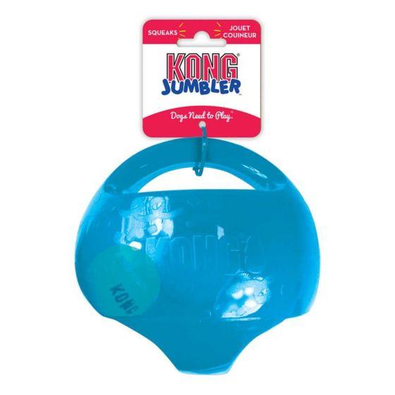 Kong Jumbler Ball L/XL