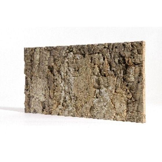 Korkplate Natur 60x30 Cm