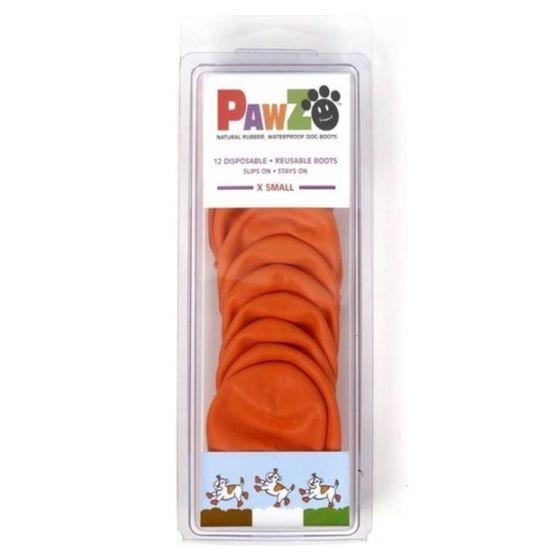 Pawz Ballong sokker med farger