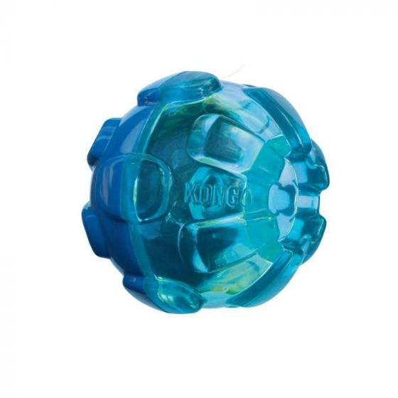 Kong Reward Ball L
