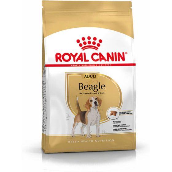 Royal Canin Beagle Adult 12 kg