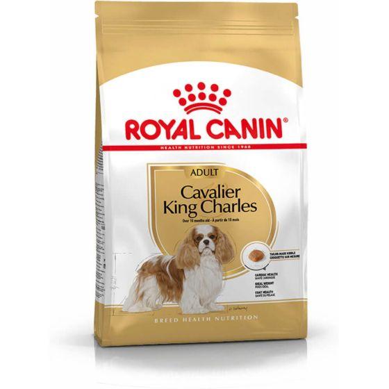 Royal Canin Cavalier King Charles Adult 1,5 kg