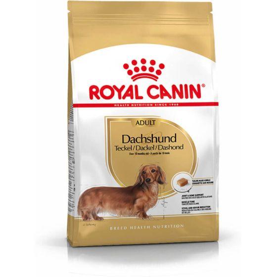Royal Canin Dachshund Adult 1,5 kg
