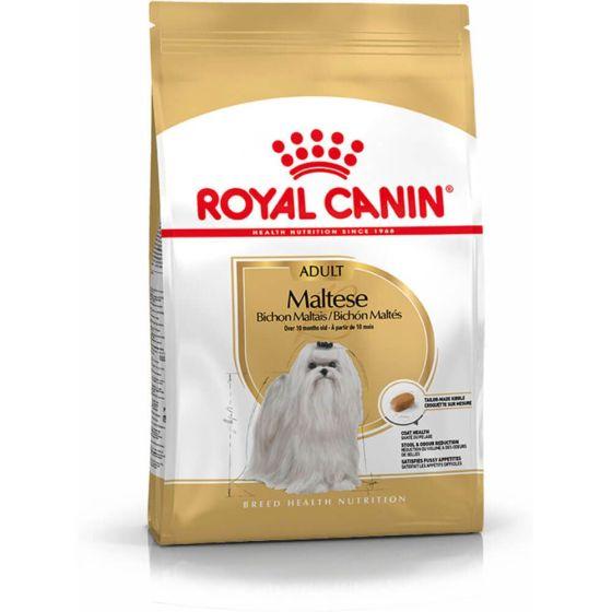 Royal Canin Maltese Adult 1,5 kg