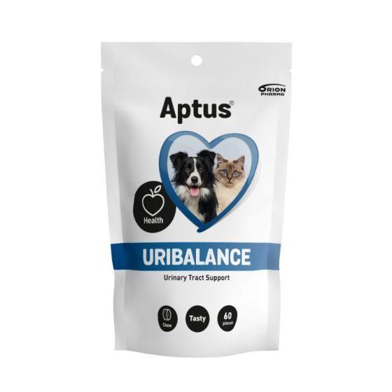 Aptus Uribalance