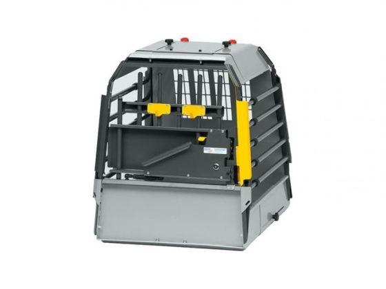Variocage Compact Enkeltbur L